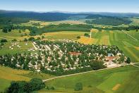 Camping Schwabische Alb