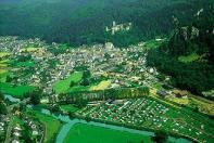 Camping Altmuhltal