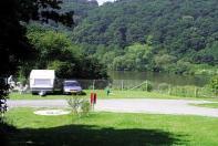 Camping Main Spessart Park