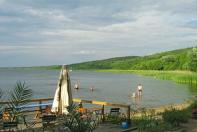Camping Schwielowsee-Camping