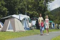 Camping Landal Wirfttal