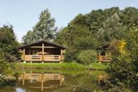 Camping Ferienpark Geesthof