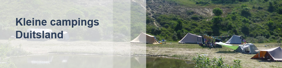 Swinger campings duitsland question